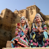 cheapest tours for Rajasthan